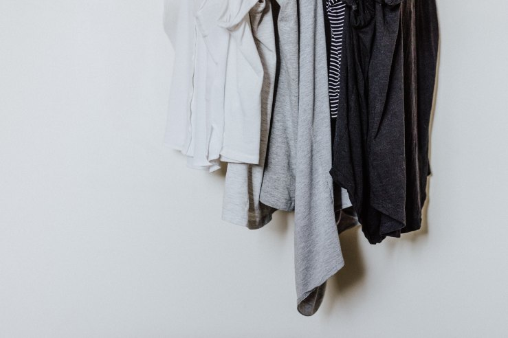 a576681c37872 5 ways to renew your closet without consumption